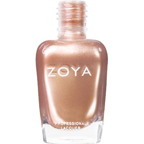 ZOYA / ZP431 AUSTINE / 15ml