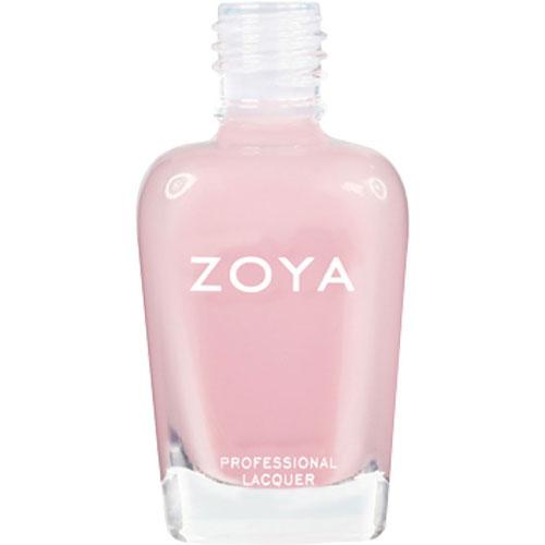ZOYA / ZP433 LAURIE / 15ml