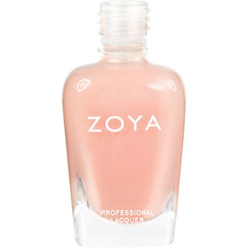 【20%ポイントバック】ZOYA / ZP434 LULU / 15ml