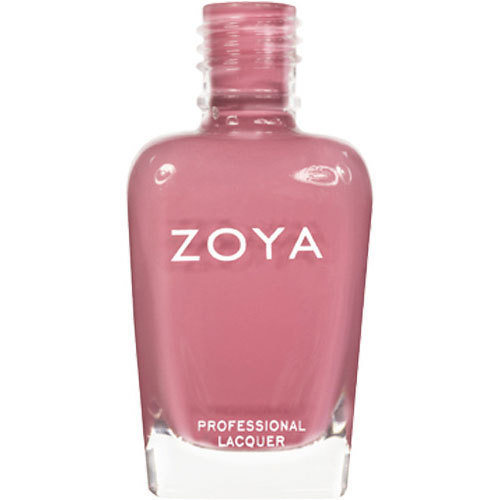 ZOYA / ZP436 ZANNA / 15ml
