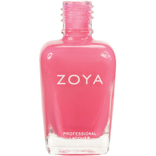ZOYA / ZP440 LO / 15ml