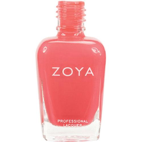 ZOYA / ZP441 ELODIE / 15ml