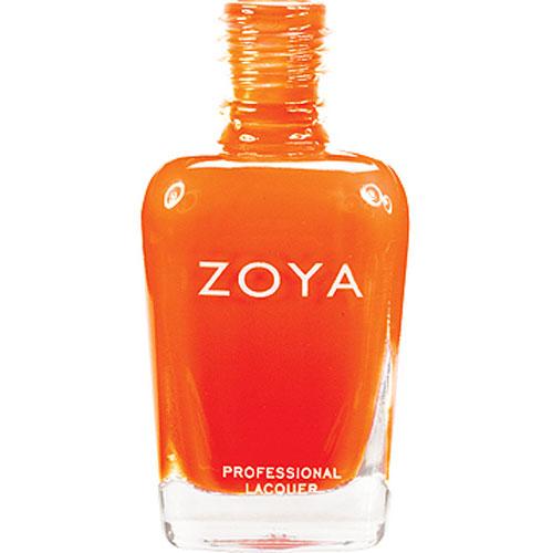 ZOYA / ZP477 PAZ / 15ml