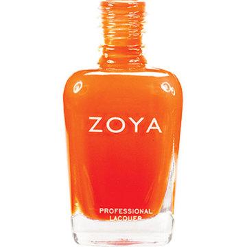 ZOYA / ZP477 PAZ / 15ml 1