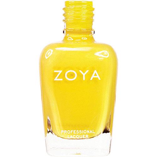 ZOYA / ZP479 PIPPA / 15ml