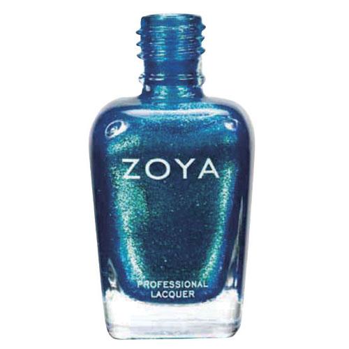 ZOYA / ZP508 CHARLA / 15ml
