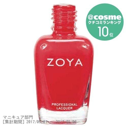 ZOYA / ZP517 MAURA / 15ml