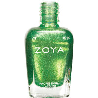ZOYA / ZP548 APPLE / 15ml