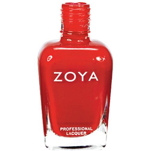 ZOYA / ZP553 TAMSEN / 15ml