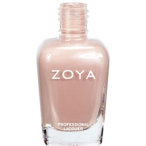 ZOYA / ZP562 SHAY / 15ml