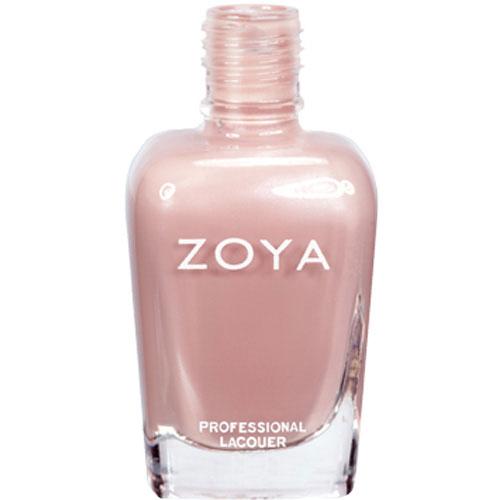 ZOYA / ZP563 PANDORA / 15ml