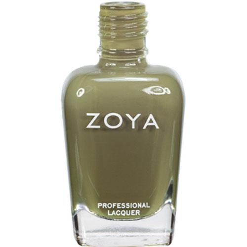 ZOYA / ZP569 DREE / 15ml