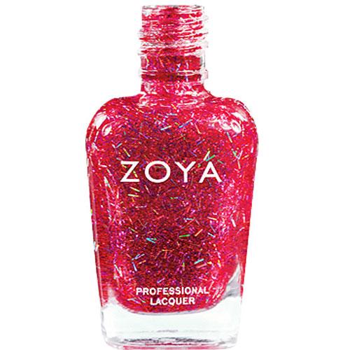 ZOYA / ZP578 KISSY / 15ml