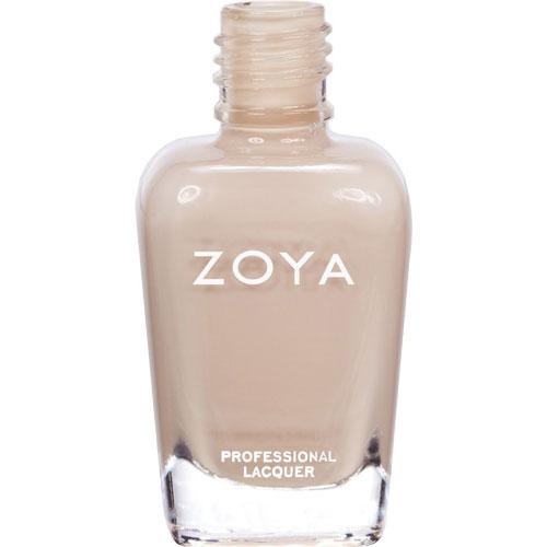 ZOYA / ZP586 FARAH / 15ml