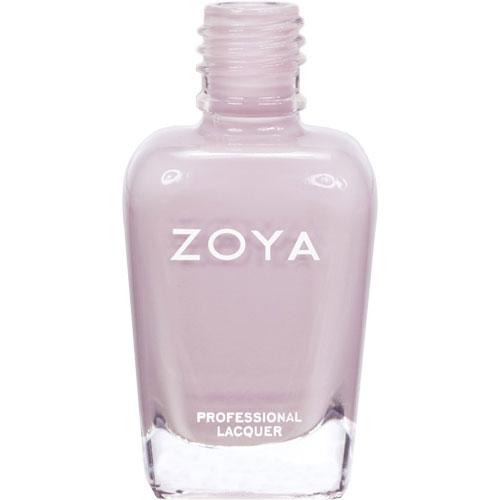 ZOYA / ZP594 KENDAL / 15ml
