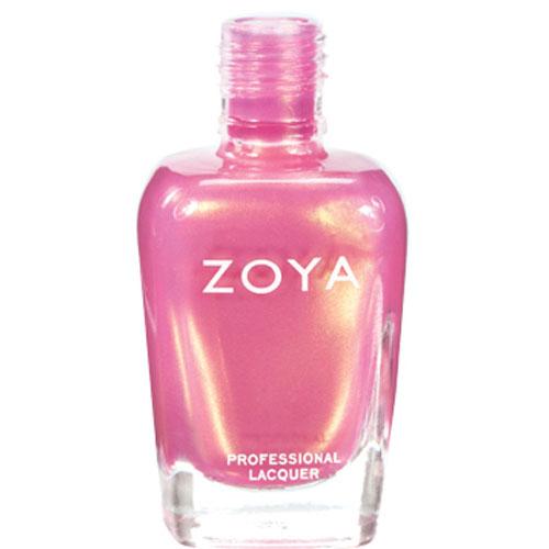 ZOYA / ZP610 HAPPI / 15ml
