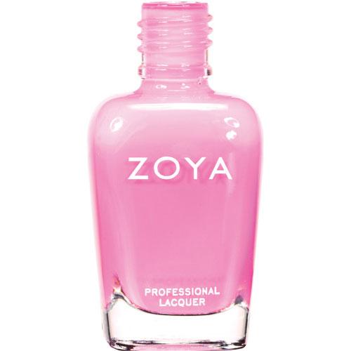 ZOYA / ZP616 SHELBY / 15ml