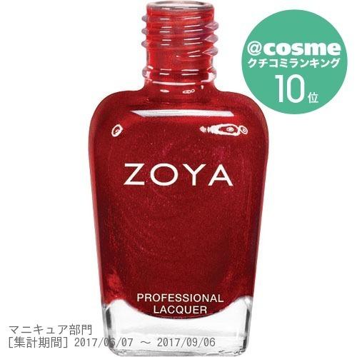 ZOYA / ZP632 ELISA / 15ml