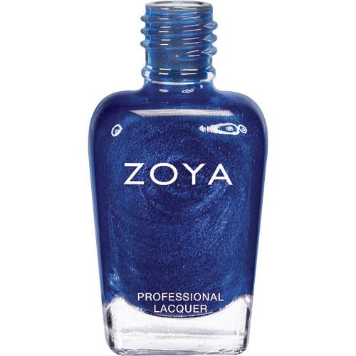 ZOYA / ZP634 SONG / 15ml