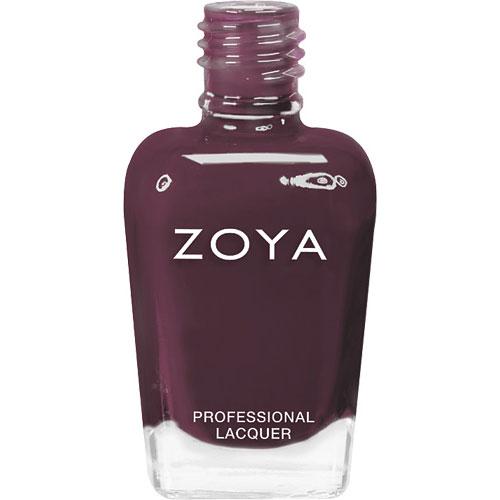 ZOYA / ZP638 KATHERINE / 15ml