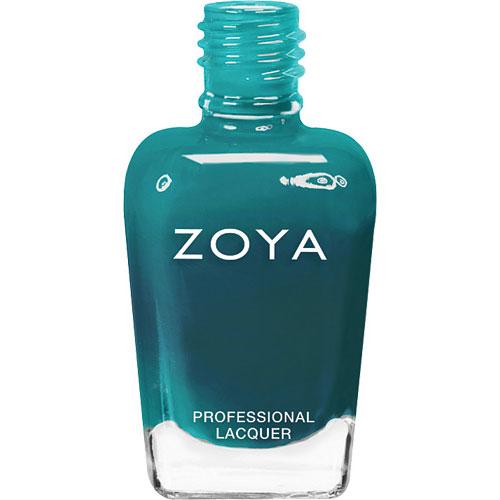 ZOYA / ZP640 FRIDA / 15ml