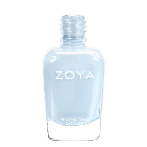 ZOYA / ZP653 BLU / 15ml