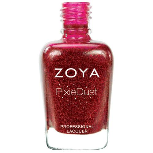 ZOYA / ZP657 CHYNA / 15ml