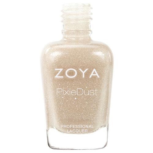 ZOYA / ZP658 GODIVA / 15ml