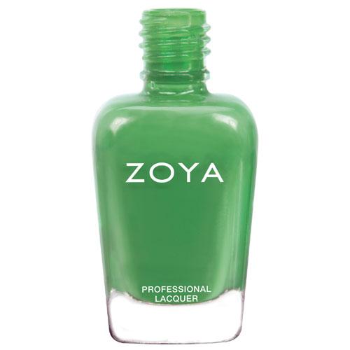 ZOYA / ZP667 JOSIE / 15ml