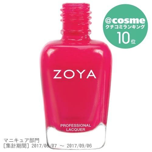 ZOYA / ZP669 YANA / 15ml