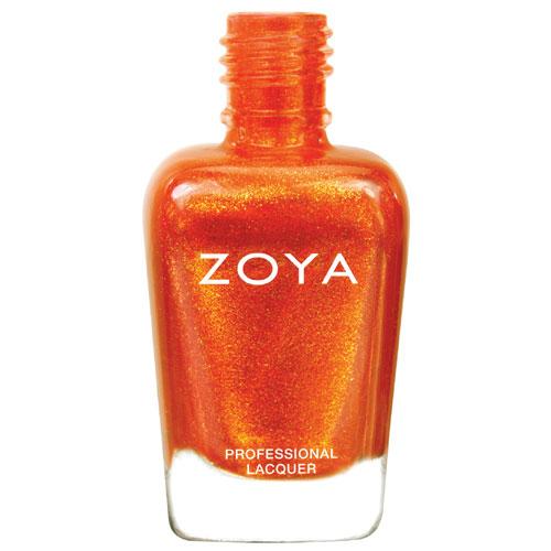 ZOYA / ZP670 AMY / 15ml
