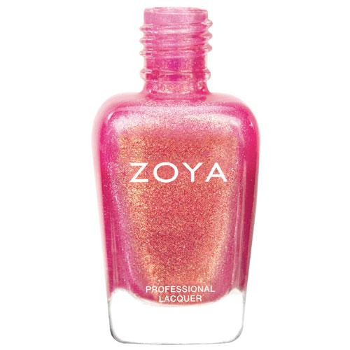 ZOYA / ZP671 TINSLEY / 15ml