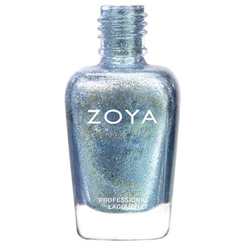 ZOYA / ZP673 HAZEL / 15ml