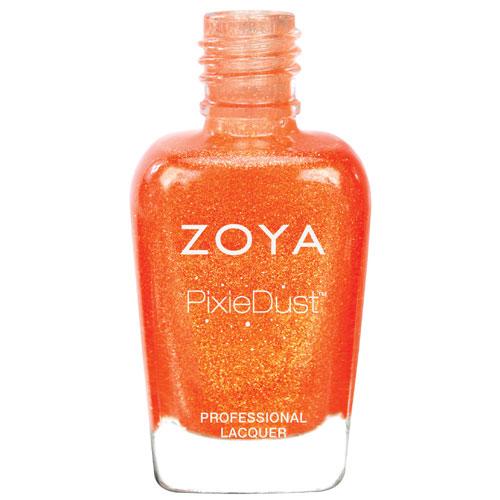ZOYA / ZP677 BEATRIX / 15ml