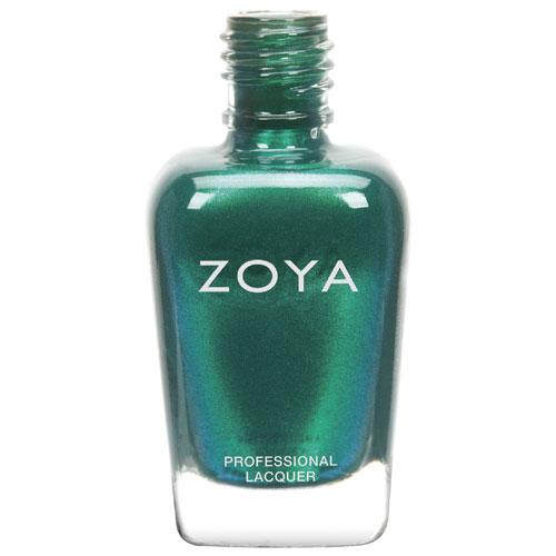 ZOYA / ZP680 GIOVANNA / 15ml