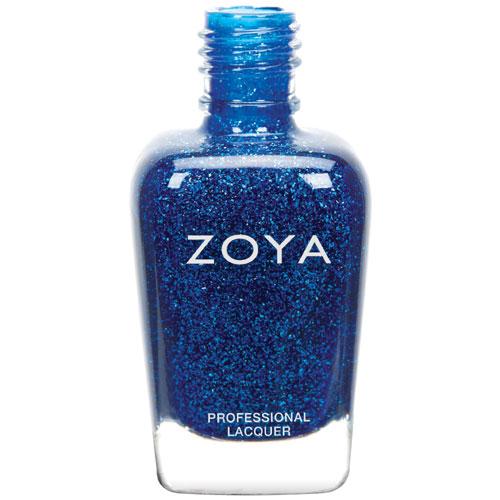 ZOYA / ZP686 Dream / 15ml