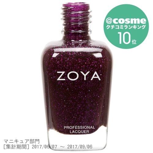 ZOYA / ZP688 Payton / 15ml