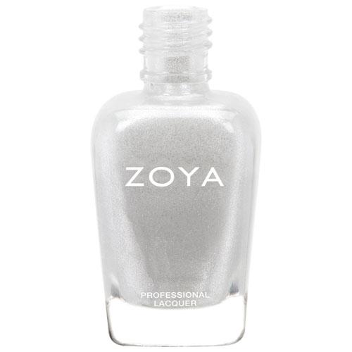 ZOYA / ZP689 Seraphina / 15ml