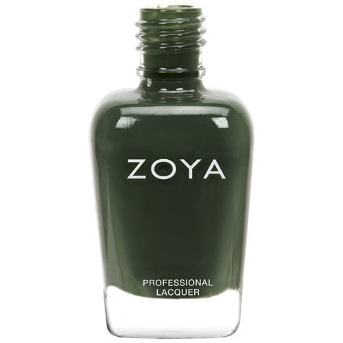 ZOYA / ZP695 HUNTER / 15ml