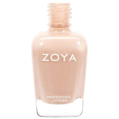 ZOYA / ZP705 TAYLOR / 15ml