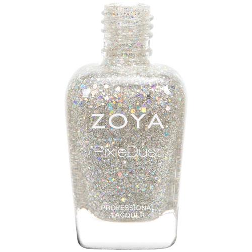 ZOYA / ZP717 Cosmo / 15ml