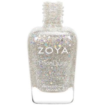ZOYA / ZP717 Cosmo / 15ml 1