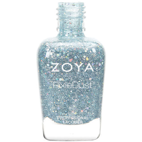 ZOYA / ZP718 Vega / 15ml
