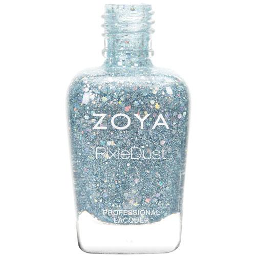 ZOYA / ZP718 Vega / 15ml