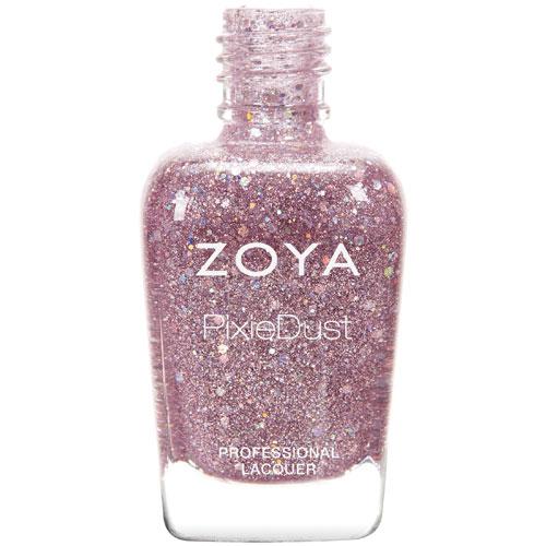ZOYA / ZP719 Lux / 15ml