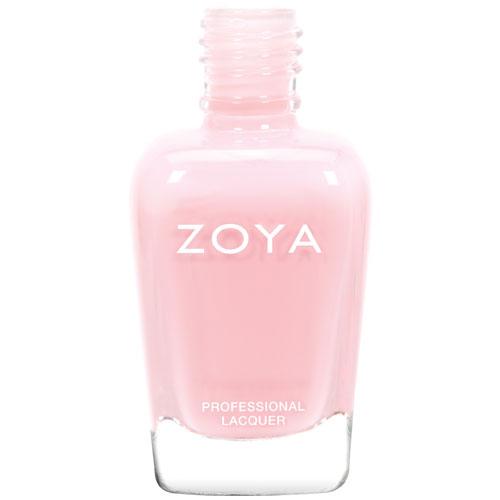 ZOYA / ZP720 Dot / 15ml