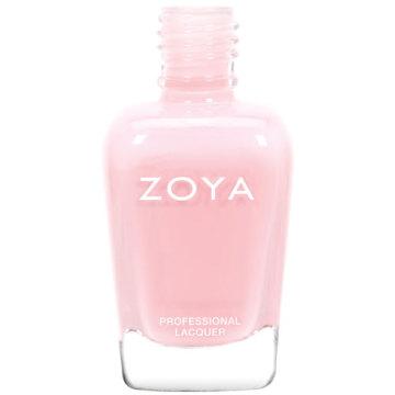 ZOYA / ZP720 Dot / 15ml 1
