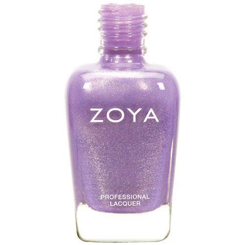 ZOYA / ZP722 Hudson / 15ml