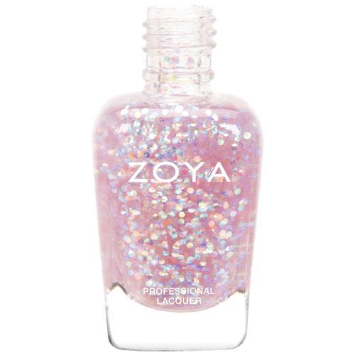 ZOYA / ZP726 Monet / 15ml