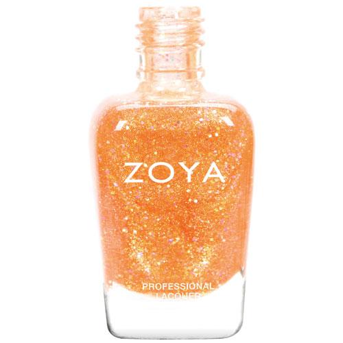 ZOYA / ZP741 Alma / 15ml